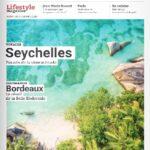 Magazine Tentation N° 102 - Hiver 2017