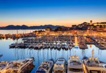 Croisette©Cannes-is-Yours-Photo-Herve-Fabre-12 copie