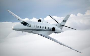 Privatefly