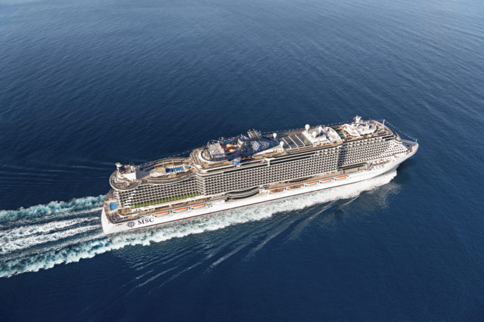 msc-cruises-ultra-luxe