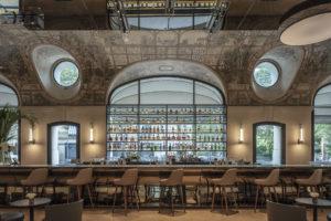 Bar-Josephine-detail(c)Hotel-Lutetia