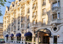 Hotel-Lutetia-Facade-3(c)-HotelLutetia