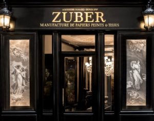 APR - ZUBER - BOUTIQUE (1)