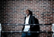 Abdoulaye Fadiga
